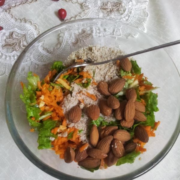 alimente pentru scaderea colesterolului si trigliceridelor