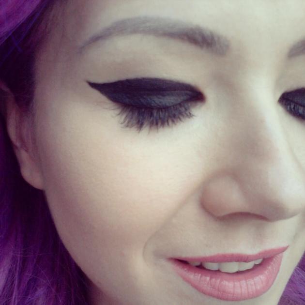 mac_eyeliner_5
