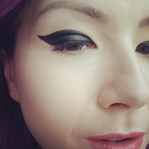 mac_eyeliner_6