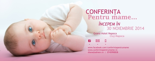 Conferinta-pentru-mame-for-web-BIG