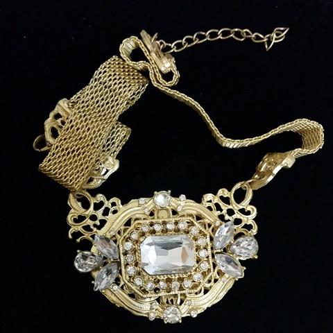 a accesorii (3)