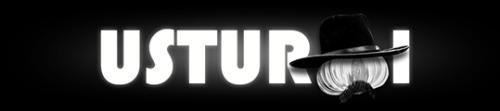 logo_ustu2