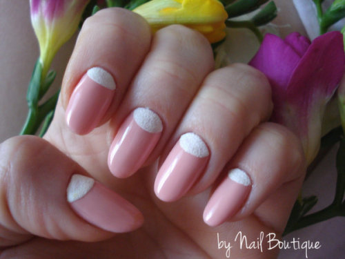 nail boutique trends 2015 (2)