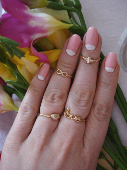 nail boutique trends 2015 (3)