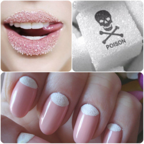 nail boutique trends 2015 (4)