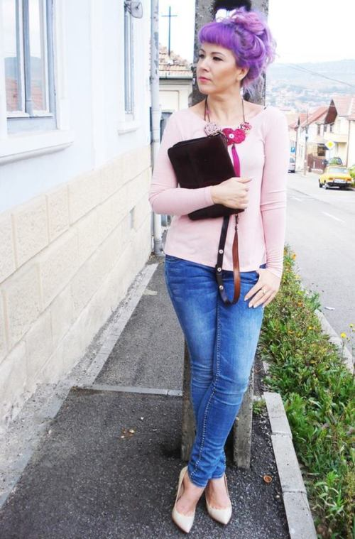 outfit casual elegant (4)