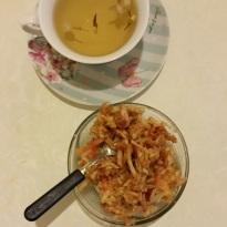 prajitura cruda (1)