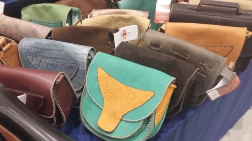 bag_expo_iulius_mall_13