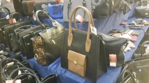 bag_expo_iulius_mall_2