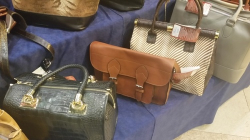 bag_expo_iulius_mall_6