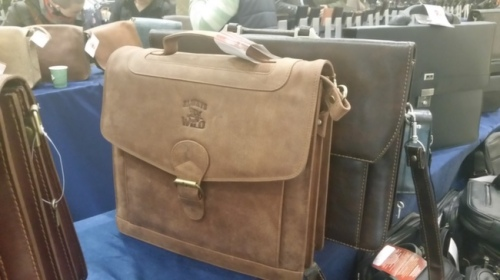 bag_expo_iulius_mall_7