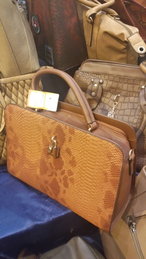 bag_expo_iulius_mall_9