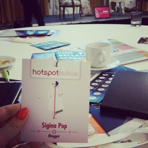 hotspot fashion (6)