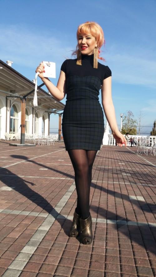 hotspot fashion (8)