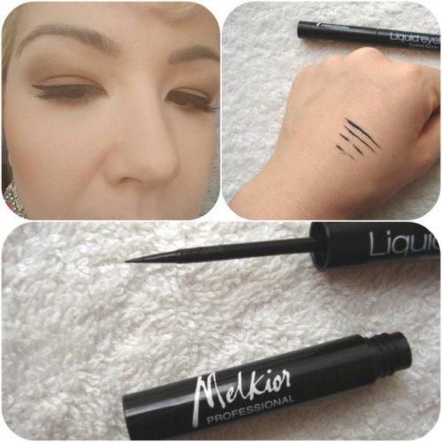 liquid_eyeliner_melkior