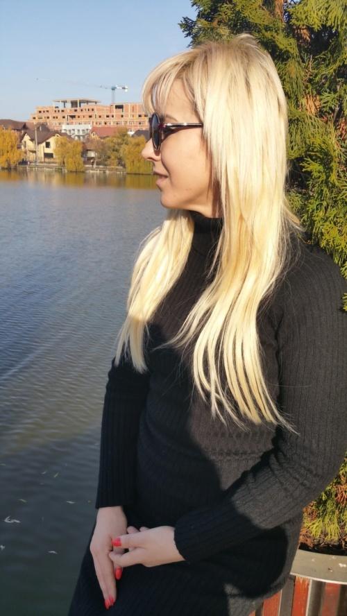 rochie neagra (4)