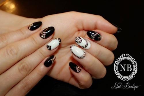 nail art 2015 (6)