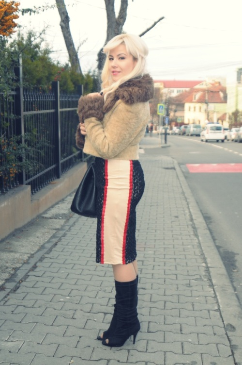 whoabi sabi (15)