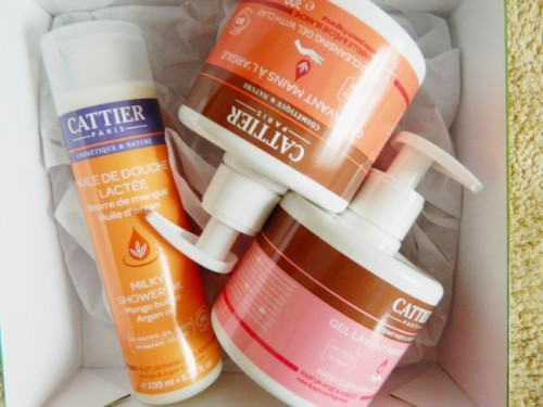 cattier biobeauty (2)