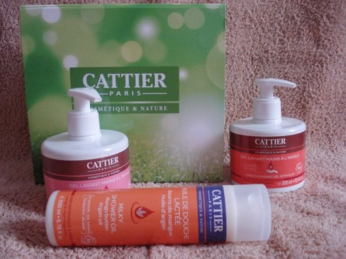 cattier biobeauty (4)