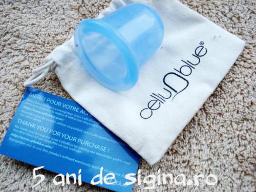 cellublue-2