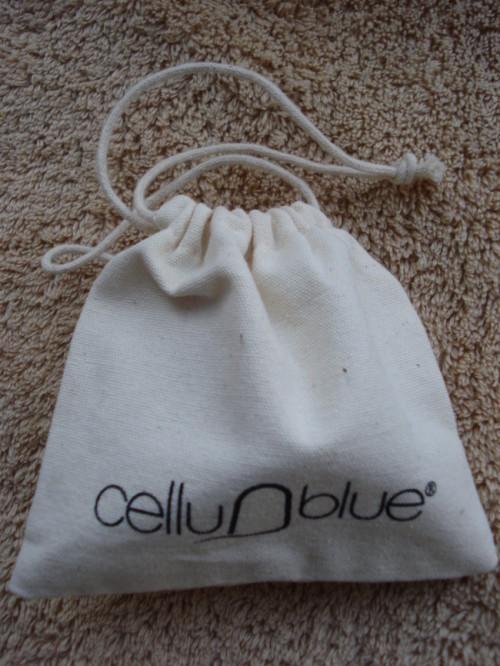 cellublue (3)