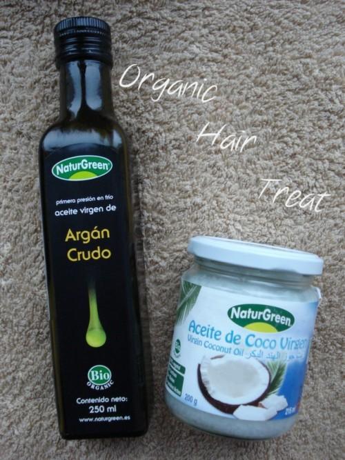 ulei argan cocos (2)