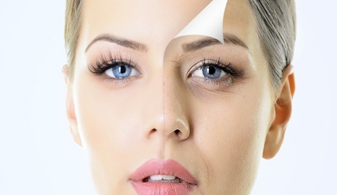 anti-aging-skin-care-solutions