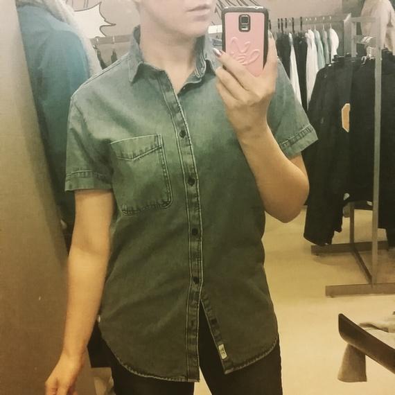 outwear  (3)