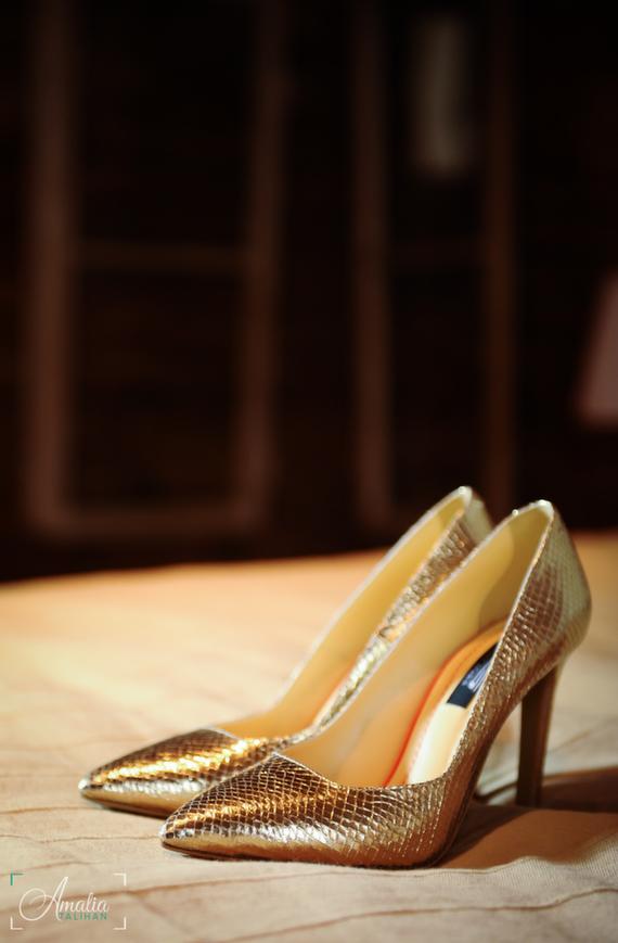 pantofi stiletto garkony (1)