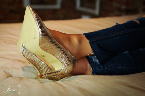 pantofi stiletto garkony (3)