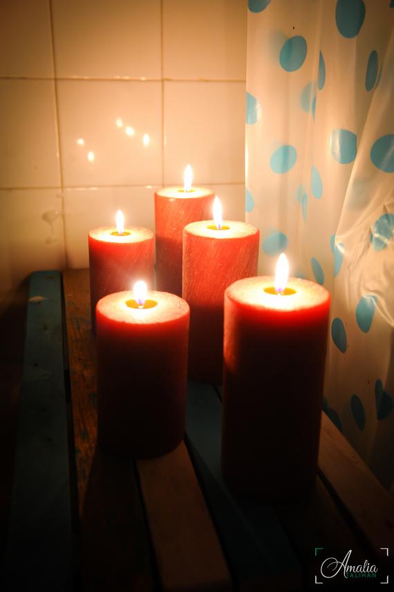 ritual imbaiere  (2)