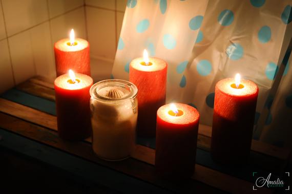 ritual imbaiere  (3)
