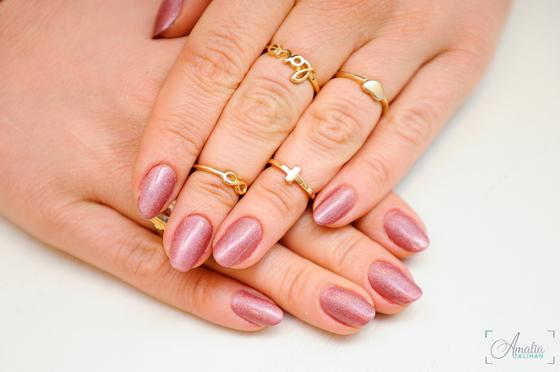 unghii fara gel  (1)