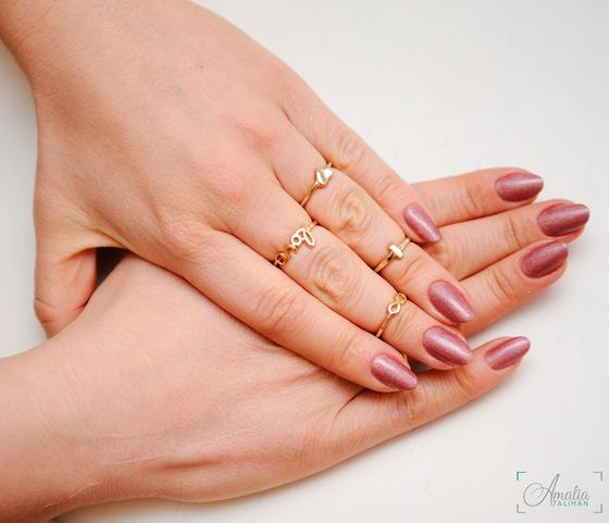 unghii fara gel  (3)