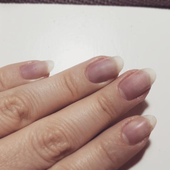 unghii fara gel  (4)