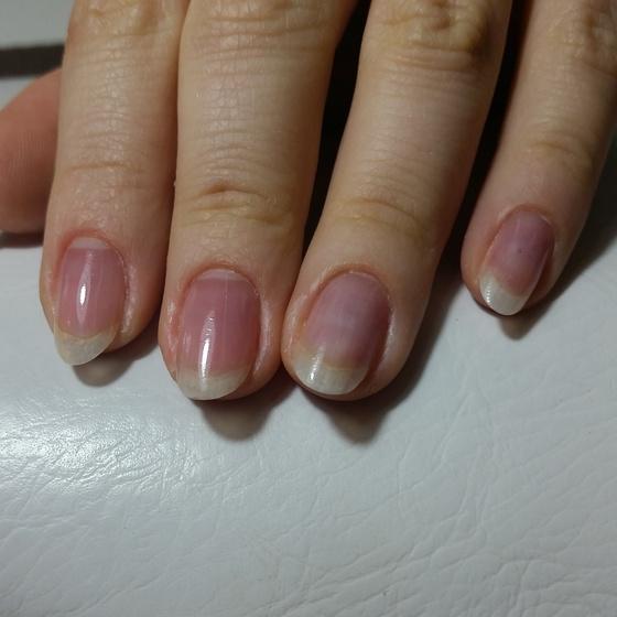 unghii fara gel  (5)