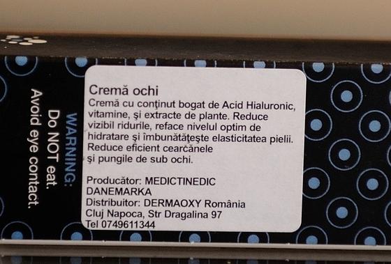 dermaoxy_4