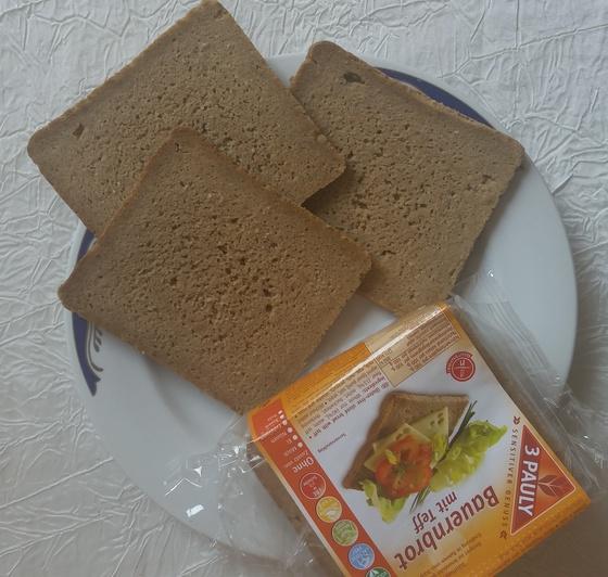 paine_fara_gluten_1