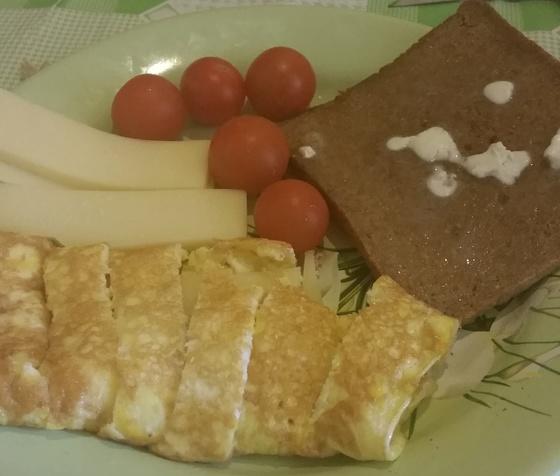 paine_fara_gluten_2