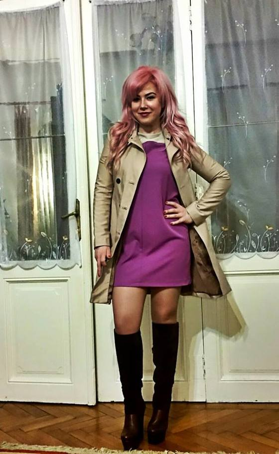 sigina_roz