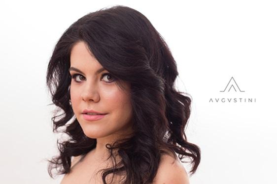 rebeca chiorean hairstylist