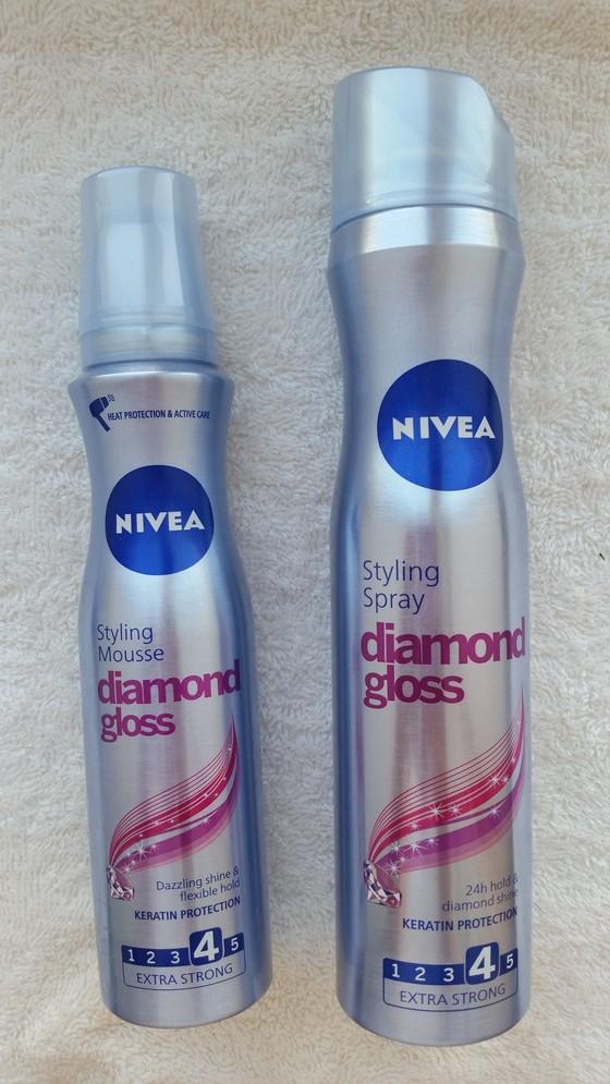 styling nivea (2)