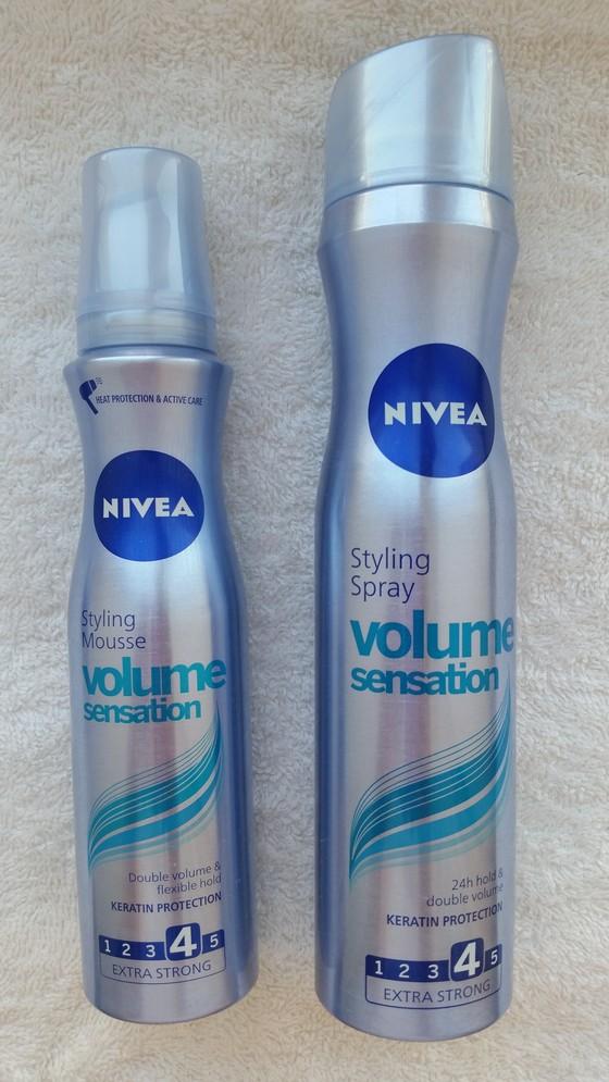 styling nivea (3)