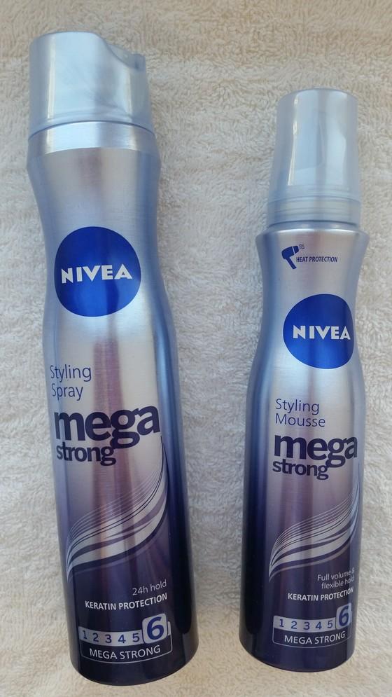 styling nivea (4)