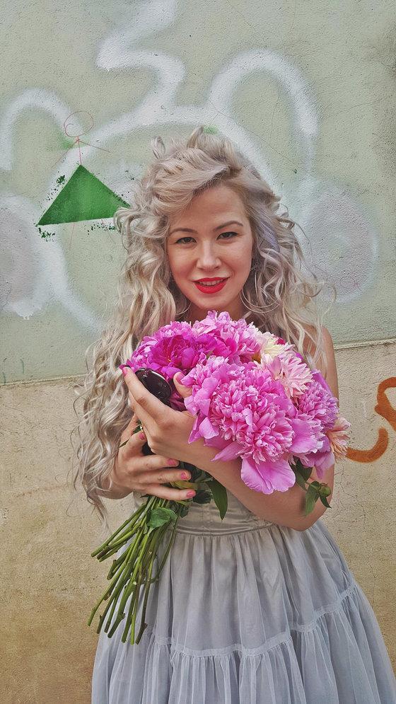 blond_gri_2