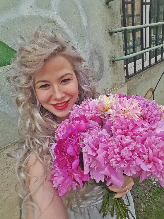 blond_gri_4