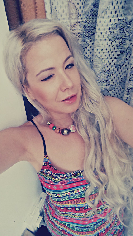 grey hair (3)