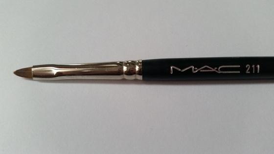 pensula tus mac (3)