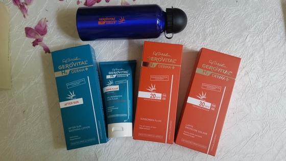 protectie solara gerovital h3 derma (2)